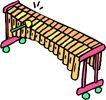 乐器0937,乐器,音乐舞蹈,