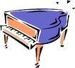 乐器0946,乐器,音乐舞蹈,
