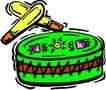 乐器0950,乐器,音乐舞蹈,