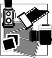 摄影0329,摄影,音乐舞蹈,