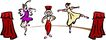 音乐与舞蹈1560,音乐与舞蹈,音乐舞蹈,