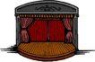 音乐与舞蹈1561,音乐与舞蹈,音乐舞蹈,