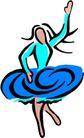 音乐与舞蹈1568,音乐与舞蹈,音乐舞蹈,