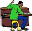 音乐与舞蹈1578,音乐与舞蹈,音乐舞蹈,