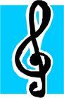 音符0116,音符,音乐舞蹈,