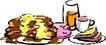 美食糕点2331,美食糕点,饮料食品,