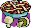 美食糕点2333,美食糕点,饮料食品,