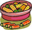 美食糕点2334,美食糕点,饮料食品,