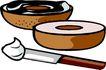 美食糕点2342,美食糕点,饮料食品,