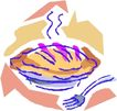 美食糕点2347,美食糕点,饮料食品,