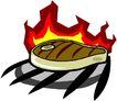 美食糕点2354,美食糕点,饮料食品,