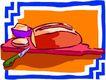 美食糕点2364,美食糕点,饮料食品,