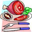 美食糕点2380,美食糕点,饮料食品,