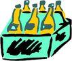 饮料1520,饮料,饮料食品,