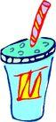 饮料1531,饮料,饮料食品,