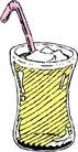 饮料1532,饮料,饮料食品,