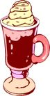 饮料1538,饮料,饮料食品,