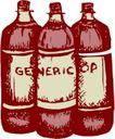 饮料1542,饮料,饮料食品,