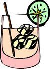 饮料1545,饮料,饮料食品,