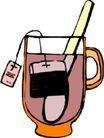 饮料1546,饮料,饮料食品,