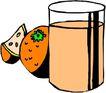 饮料1551,饮料,饮料食品,