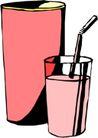 饮料1553,饮料,饮料食品,