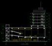 建筑工程实例三0046,建筑工程实例三,建筑工程实例,