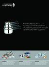 五金工具与金属0005,五金工具与金属,行业PSD平面模板,44444444