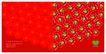 农业0019,农业,行业PSD平面模板,产品 红色 绿色食品 红椒 健康食品