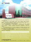 化学化工0016,化学化工,行业PSD平面模板,树脂 高质量 诚信 可靠 品牌