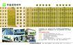 建筑装饰0010,建筑装饰,行业PSD平面模板,优势 产品特点 成功案例