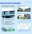 建筑装饰0026,建筑装饰,行业PSD平面模板,产品特色 内墙系列 外墙系列