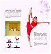 文体娱乐健身0035,文体娱乐健身,行业PSD平面模板,咨询台 公司简介 锻炼