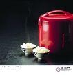 日常服务0004,日常服务,行业PSD平面模板,红色 米饭 餐饮 电饭锅 食品