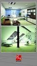 日常服务0020,日常服务,行业PSD平面模板,客厅 效果 布局