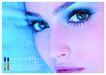 日用化工与化妆品0002,日用化工与化妆品,行业PSD平面模板,