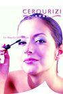 日用化工与化妆品0009,日用化工与化妆品,行业PSD平面模板,日用品 睫毛 睫毛膏