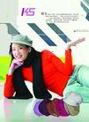 服装鞋帽皮革箱包0011,服装鞋帽皮革箱包,行业PSD平面模板,帽子 品味 高档 商品 围巾