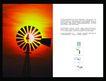 机械机床动力0016,机械机床动力,行业PSD平面模板,阳光 动力 机械