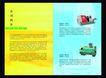 机械机床动力0018,机械机床动力,行业PSD平面模板,机件名称 机件型号 机件模型