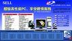 计算机及互联网0015,计算机及互联网,行业PSD平面模板,性能 体验 感受 服务 品质 高性能pc 赛尔电脑 一站式信贷服务