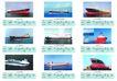 通运输0027,通运输,行业PSD平面模板,吨位 型号 船舶 造型 样式
