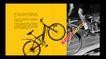 通运输0029,通运输,行业PSD平面模板,Sport Bicycle 山地车 自行车 高速 环保 锻炼 单车