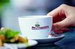 餐饮0002,餐饮,行业PSD平面模板,路易斯 杯子 coffee 休闲 炼乳 咖啡伴侣 黑咖啡 卡布奇诺 精致生活