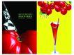餐饮0018,餐饮,行业PSD平面模板,果汁 鲜果 水果刀