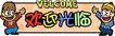 价格标签0034,价格标签,平面矢量海报模板,Welcome 标语 价钱