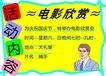 公告0016,公告,平面矢量海报模板,电影 欣赏 宣传 黄色 男人 日本漫画