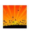 时尚藤图0082,时尚藤图,彩绘人物情景模板,清晨 阳光 黑草