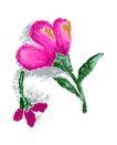 典雅花纹0144,典雅花纹,花纹边框,