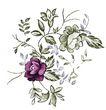 典雅花纹0150,典雅花纹,花纹边框,